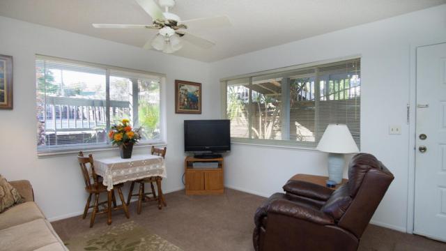 20820 River Drive B-11, Dunnellon, FL 34431 (MLS #554922) :: Realty Executives Mid Florida