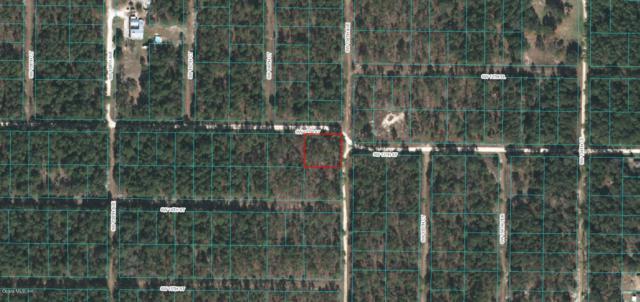 TBD SW 13TH STREET, Ocala, FL 34481 (MLS #555001) :: Realty Executives Mid Florida
