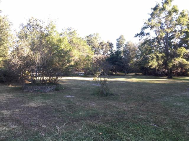TBD SE 2nd Street, Williston, FL 32696 (MLS #555006) :: Realty Executives Mid Florida
