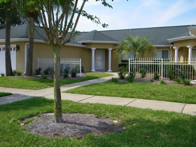 13646 SW 115 Avenue, Dunnellon, FL 34432 (MLS #555130) :: Realty Executives Mid Florida