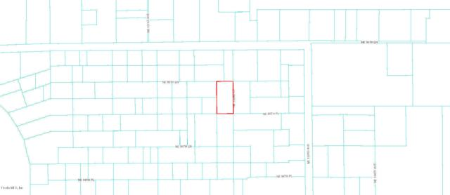 15221 NE 85th Place, Silver Springs, FL 34488 (MLS #555181) :: Bosshardt Realty