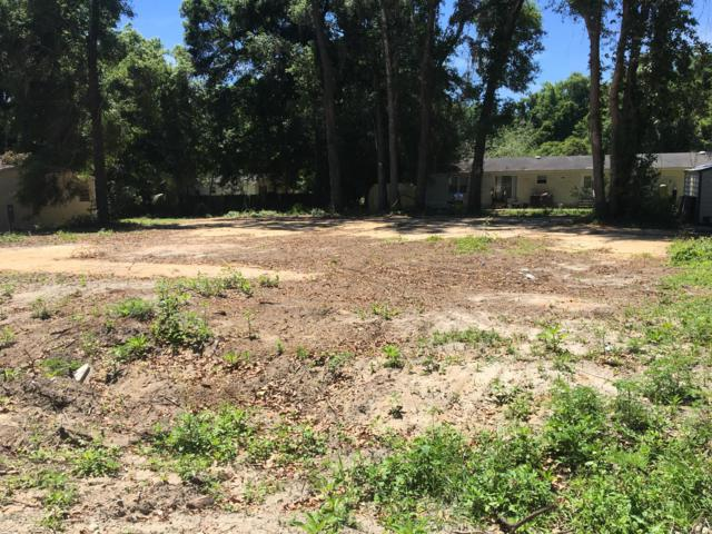 00 NW 11th Terrace, Ocala, FL 34475 (MLS #555197) :: The Dora Campbell Team