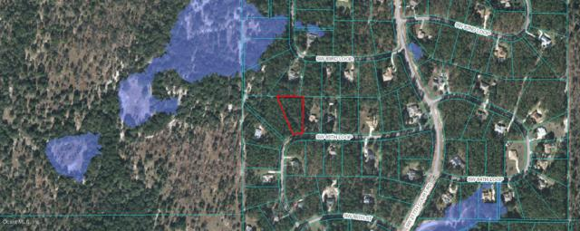 0 SW 85th Loop #17, Dunnellon, FL 34431 (MLS #555234) :: Bosshardt Realty