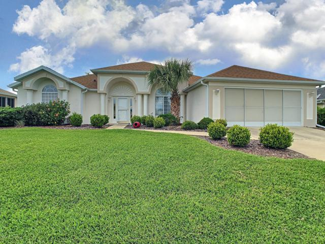 2238 NW 51 Terrace, Ocala, FL 34482 (MLS #555239) :: Pepine Realty