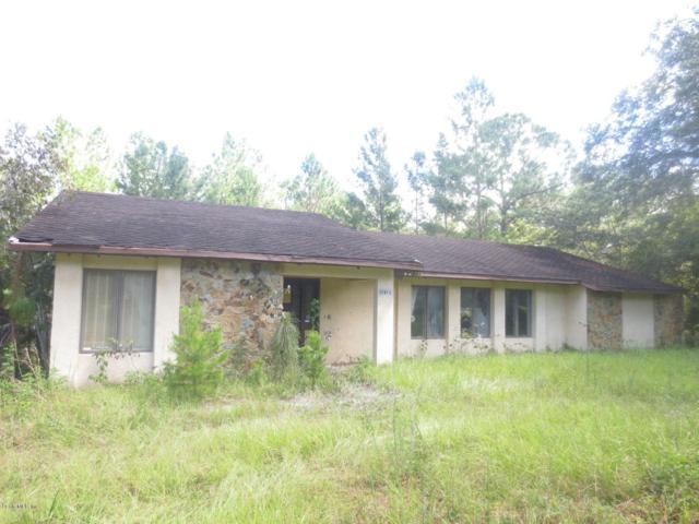 17873 E Hwy 40, Silver Springs, FL 34488 (MLS #555296) :: Bosshardt Realty