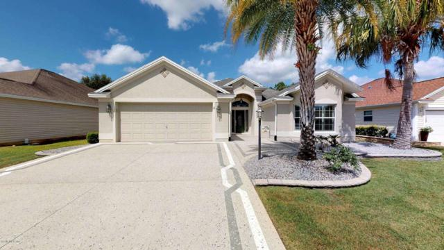 2621 Buttonwood Run, The Villages, FL 32162 (MLS #555632) :: Bosshardt Realty