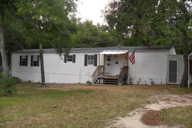 14475 NE 189th Street, Fort Mccoy, FL 32134 (MLS #555687) :: Pepine Realty