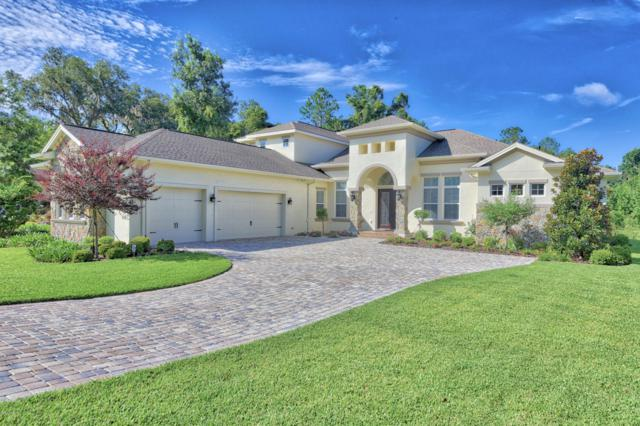 1024 SE 46th Street, Ocala, FL 34480 (MLS #555751) :: Pepine Realty
