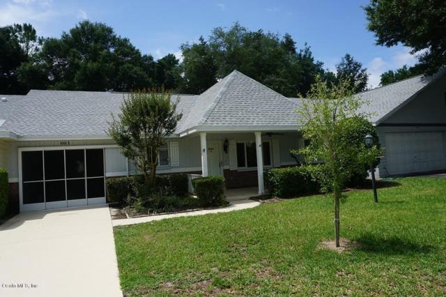 9068 SW 82 Terrace B, Ocala, FL 34481 (MLS #555753) :: Pepine Realty