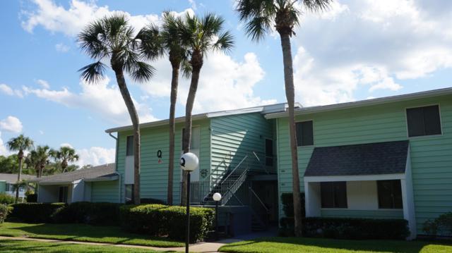 525 Midway Drive B, Ocala, FL 34472 (MLS #555813) :: Pepine Realty