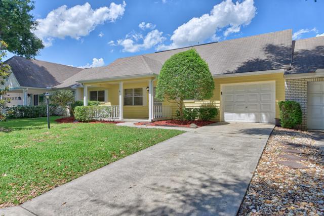 9073 SW 82nd Terrace C, Ocala, FL 34481 (MLS #555845) :: Pepine Realty