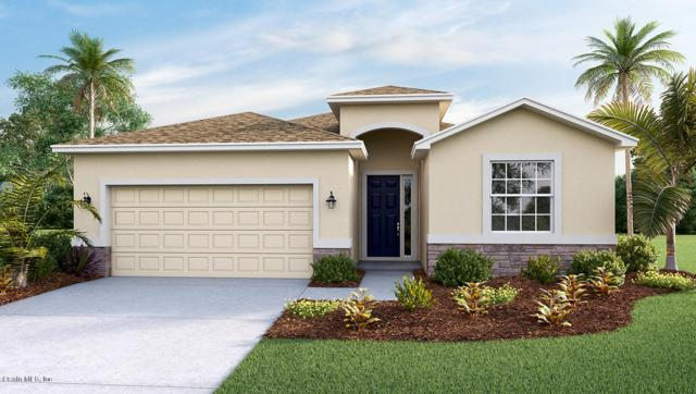 4633 SW 62ND Place, Ocala, FL 34474 (MLS #555887) :: Bosshardt Realty