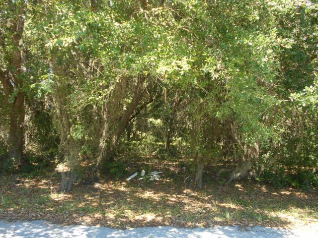 000 SW 95 Place, Dunnellon, FL 34432 (MLS #555894) :: Realty Executives Mid Florida