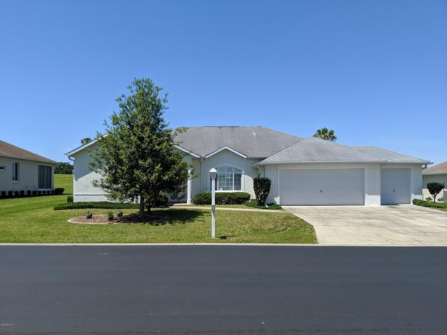 1900 NW 55th Ave Rd Road, Ocala, FL 34482 (MLS #555927) :: Realty Executives Mid Florida