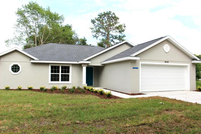 18729 NE 5th Terrace Road, Citra, FL 32113 (MLS #555964) :: Bosshardt Realty