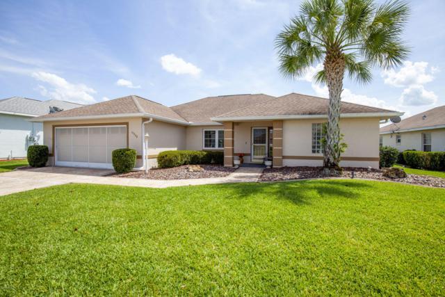 17738 SE 119th Ave Road, Summerfield, FL 34491 (MLS #556005) :: Bosshardt Realty