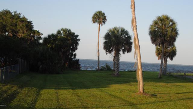 0 NE 306 Court, Salt Springs, FL 32134 (MLS #556044) :: Bosshardt Realty