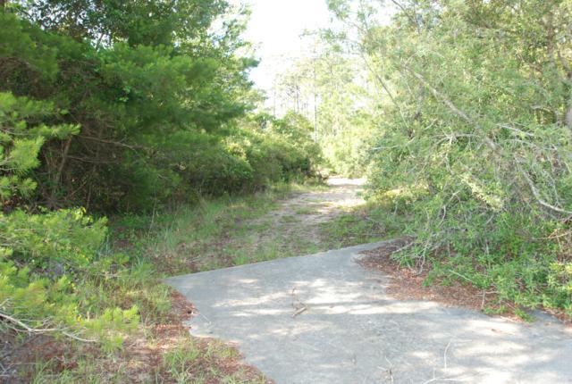0 E Highway 316, Fort Mccoy, FL 32134 (MLS #556084) :: Pepine Realty