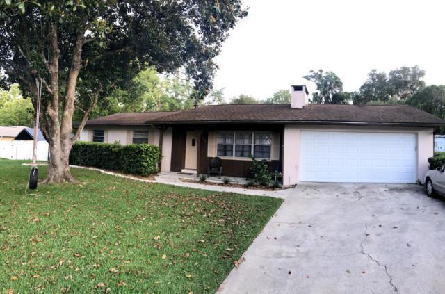 3283 SE 36th Loop, Ocala, FL 34471 (MLS #556145) :: Pepine Realty