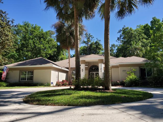 4959 SW 4th Circle, Ocala, FL 34471 (MLS #556166) :: Bosshardt Realty