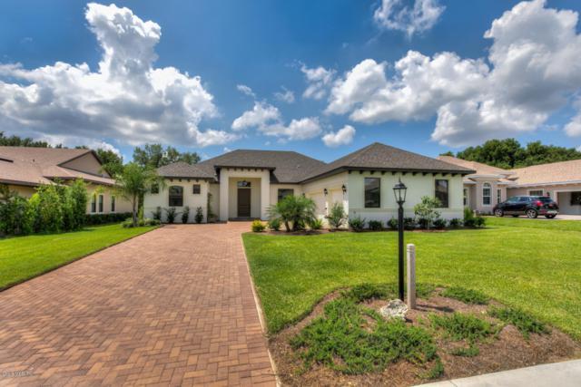 5352 Sandy Hill Lane, Lady Lake, FL 32159 (MLS #556282) :: Bosshardt Realty