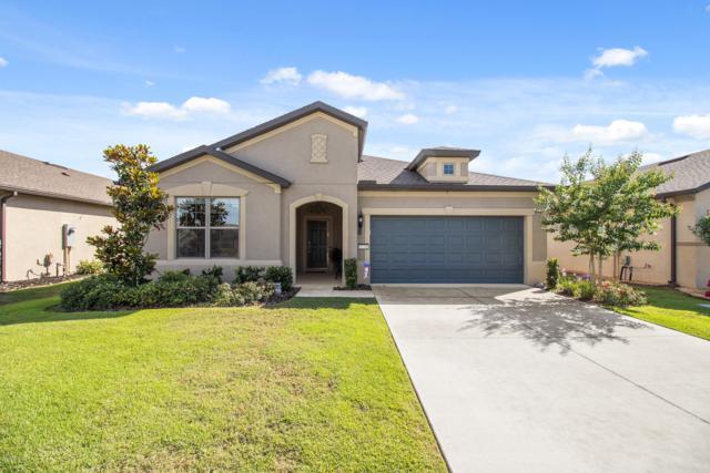 9236 SW 77th Street, Ocala, FL 34481 (MLS #556329) :: Bosshardt Realty