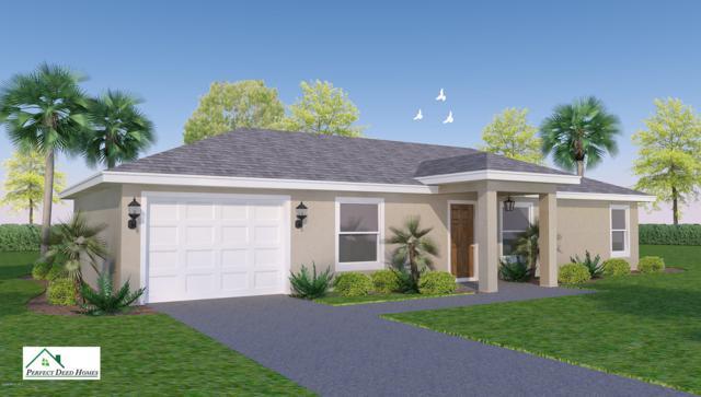 149 Walnut Road, Ocala, FL 34480 (MLS #556399) :: Thomas Group Realty