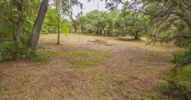 0000 Cr 400, Lake Panasoffkee, FL 33538 (MLS #556406) :: Pepine Realty