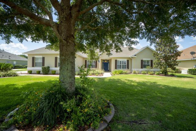 4744 SE 35th Street, Ocala, FL 34480 (MLS #556426) :: Bosshardt Realty