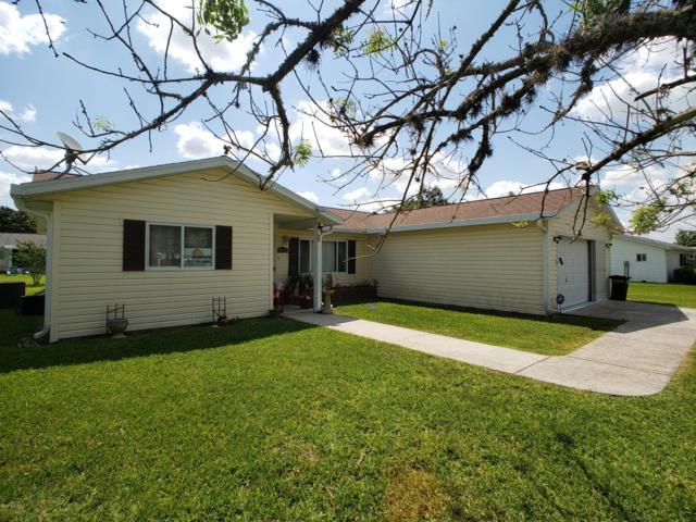 10785 SW 63rd Avenue, Ocala, FL 34476 (MLS #556597) :: Bosshardt Realty
