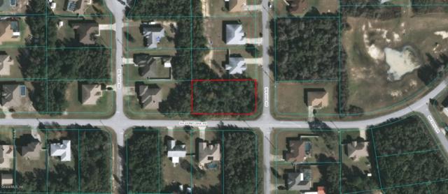 0 SW 41st Ave #21, Ocala, FL 34476 (MLS #556686) :: Realty Executives Mid Florida