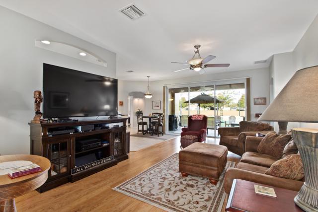 15540 SW 14 Avenue Road, Ocala, FL 34473 (MLS #556729) :: Globalwide Realty