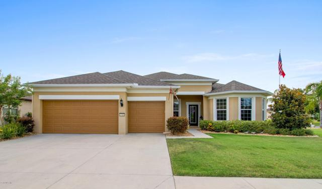 9788 SW 74th Place, Ocala, FL 34481 (MLS #556743) :: Realty Executives Mid Florida