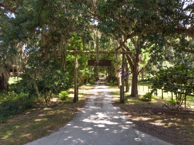 Farm Nonsub Real Estate & Homes for Sale in Ocala, FL  See All MLS