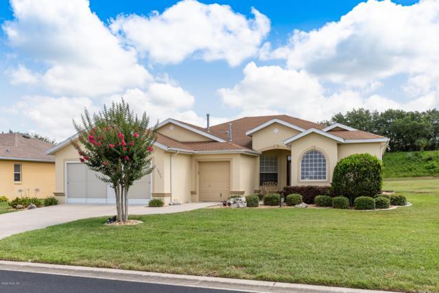 Summerglen Lot 23, Ocala, FL 34473 (MLS #556806) :: Globalwide Realty