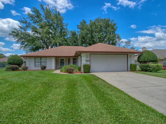 5405 SW 82nd Lane, Ocala, FL 34476 (MLS #556863) :: Pepine Realty