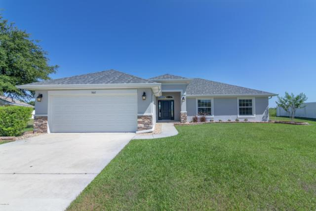 5867 SW 98th Place, Ocala, FL 34476 (MLS #556892) :: Realty Executives Mid Florida