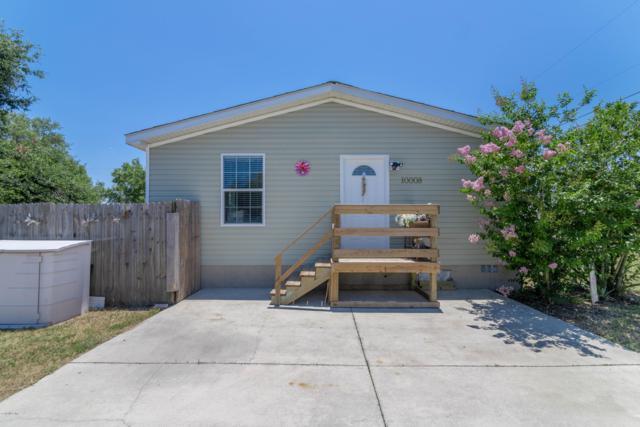 10008 SE 127th Street, Belleview, FL 34420 (MLS #556920) :: Thomas Group Realty
