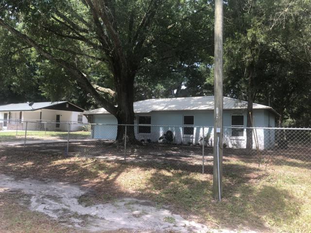 14022 SE 44th Court, Summerfield, FL 34491 (MLS #556990) :: Pepine Realty