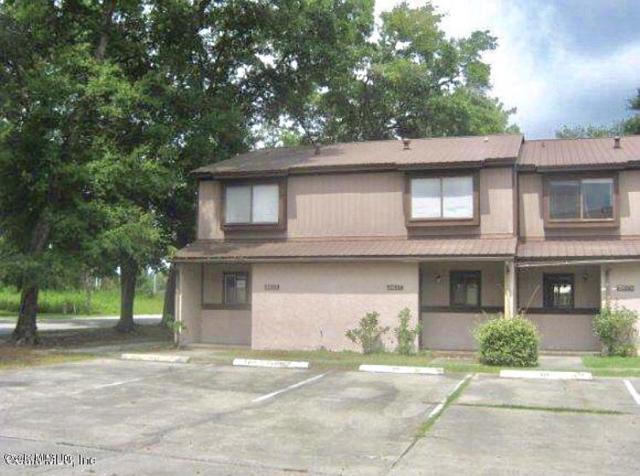 3619 NE 19th Place, Ocala, FL 34470 (MLS #557134) :: Bosshardt Realty