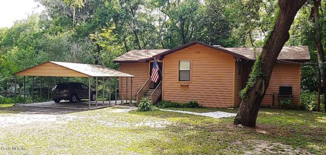 7324 County Road 647, Bushnell, FL 33513 (MLS #557138) :: Bosshardt Realty