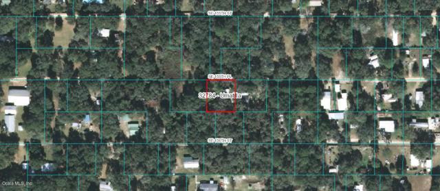 20162 SE 155TH Place, Umatilla, FL 32784 (MLS #557267) :: Pepine Realty