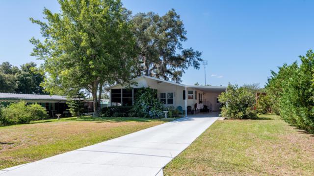 6800 NE 1st Place, Ocala, FL 34470 (MLS #557323) :: Bosshardt Realty