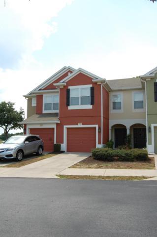 4102 SW 54th Circle, Ocala, FL 34474 (MLS #557349) :: Pepine Realty