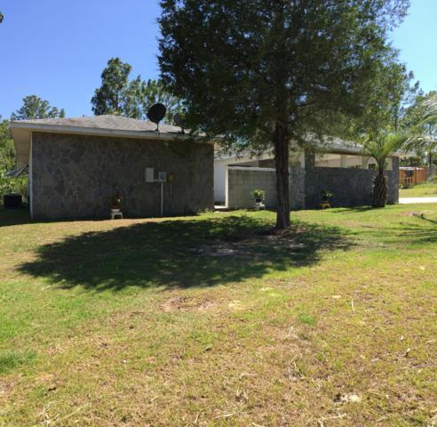 21840 SW Anchor Boulevard, Dunnellon, FL 34431 (MLS #557416) :: Pepine Realty