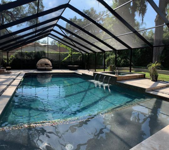 1141 SE 8th Street, Ocala, FL 34471 (MLS #557706) :: Pepine Realty
