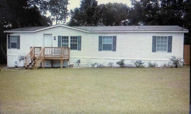 9254 SE 143rd Place, Summerfield, FL 34491 (MLS #557802) :: Bosshardt Realty