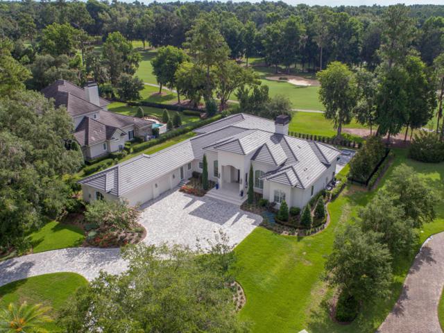 3297 NW 85th Terrace, Ocala, FL 34482 (MLS #557828) :: Realty Executives Mid Florida