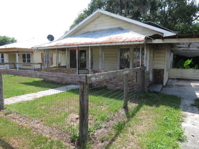 6488 County Road 154B, Wildwood, FL 34785 (MLS #557884) :: Thomas Group Realty
