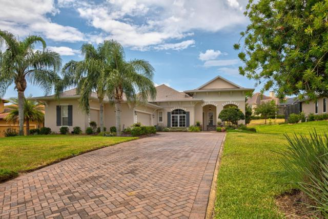 38711 Oak Place Court, Lady Lake, FL 32159 (MLS #557896) :: Realty Executives Mid Florida
